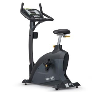 Foundation Series Cardio Apparatuur