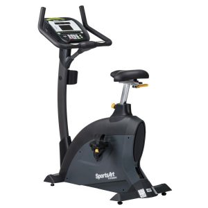 EcoPwr Performance Series Cardio Apparatuur